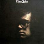 Elton John albumhoes