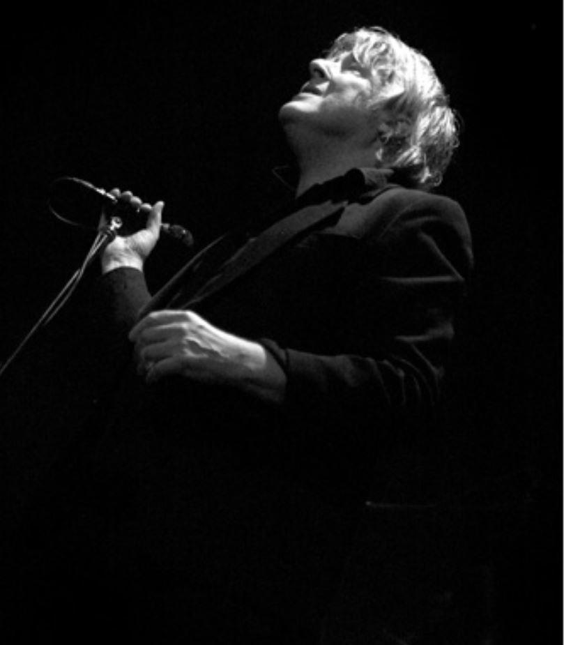 Arno Hintjens
