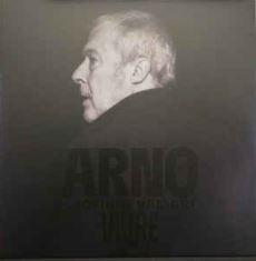Arno Vivre