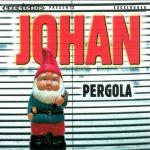 Johan Pergola hoes